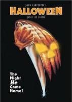 Halloween – Die Nacht des Grauens (USA 1978)