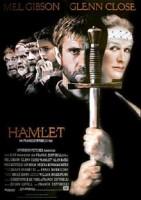 Hamlet (USA 1990)