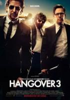 Hangover 3 (USA 2013)