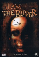 I Am the Ripper (F 2004)