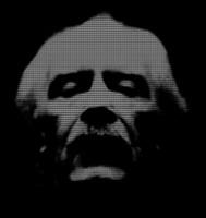 """Zum 35. Jubiläum von """"Halloween"""": BBC-Interview mit John Carpenter"""