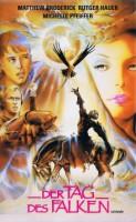 Ladyhawke – Der Tag des Falken (USA 1985)