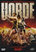 """Beschlagnahmung: Zombie-Schocker """"Die Horde"""" verboten"""