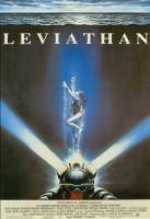 Leviathan (USA 1989)
