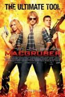 MacGruber (USA 2010)