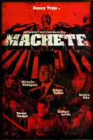 Machete (USA 2010)