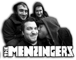 24.08.2011 – The Menzingers / Red Tape Jam – Berlin Magnet