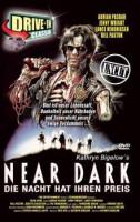 Near Dark – Die Nacht hat ihren Preis (USA 1987)
