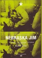 Nebraska Jim (I/E 1966)
