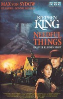 Needful Things – In einer kleinen Stadt (USA 1993)