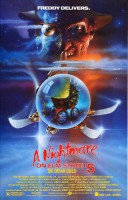 A Nightmare on Elm Street 5 – Das Trauma (USA 1989)