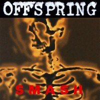 The Offspring – Smash (1994, Epitaph Records)