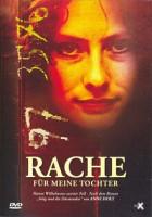 Rache für meine Tochter (N 1997)