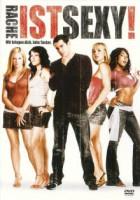 Rache ist sexy (USA 2006)