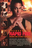 Rapid Fire (USA 1992)