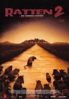 Ratten 2 – Sie kommen wieder! (D 2004)