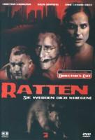 Ratten – Sie werden dich kriegen! (D 2001)