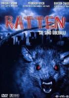 Ratten – Sie sind überall! (USA 2002)