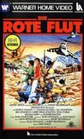 Red Dawn – Die rote Flut (USA 1984)