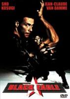 Red Eagle (USA 1988)