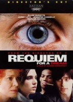 Requiem for a Dream (USA 2000)