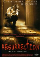 Resurrection – Die Auferstehung (USA 1999)