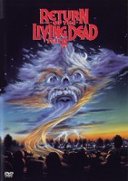 Return of the Living Dead II (USA 1988)