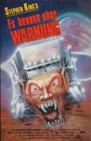 Rhea M – Es begann ohne Warnung (USA 1986)