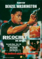 Ricochet – Der Aufprall (USA 1991)