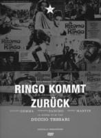 Ringo kommt zurück (I/E 1965)