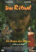 Ritual – Im Bann des Bösen (USA 2001)