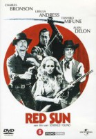 Rivalen unter roter Sonne (F/USA 1971)
