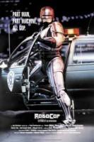 RoboCop (USA 1987)