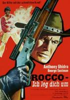 Rocco, ich leg dich um (I 1967)