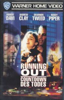 Running Out – Countdown des Todes (USA 1994)