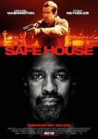Safe House (USA/RSA 2012)