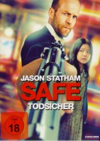 Safe – Todsicher (USA 2012)