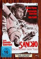 Sancho – Dich küsst der Tod (I/E 1966)