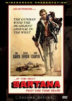 Sartana – Bete um deinen Tod (I/D/F 1968)