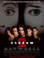 Scream 2 (USA 1997)