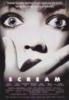Scream – Schrei! (USA 1996)