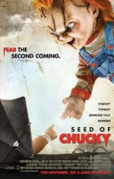 Chucky´s Baby – Seed of Chucky (USA/GB/RO 2004)