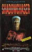 Shadowchaser (USA 1992)