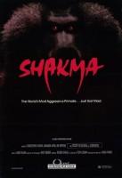 Shakma (USA 1990)