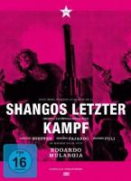 Shangos letzter Kampf (I/E 1970)