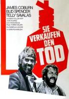 Sie verkaufen den Tod (I/F/D 1972)