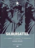 Silbersattel (I 1978)