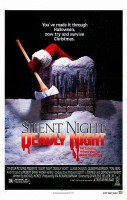 Silent Night, Deadly Night (USA 1984)