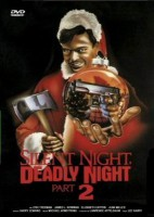 Silent Night, Deadly Night 2 (USA 1987)