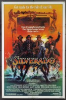 Silverado (USA 1985)